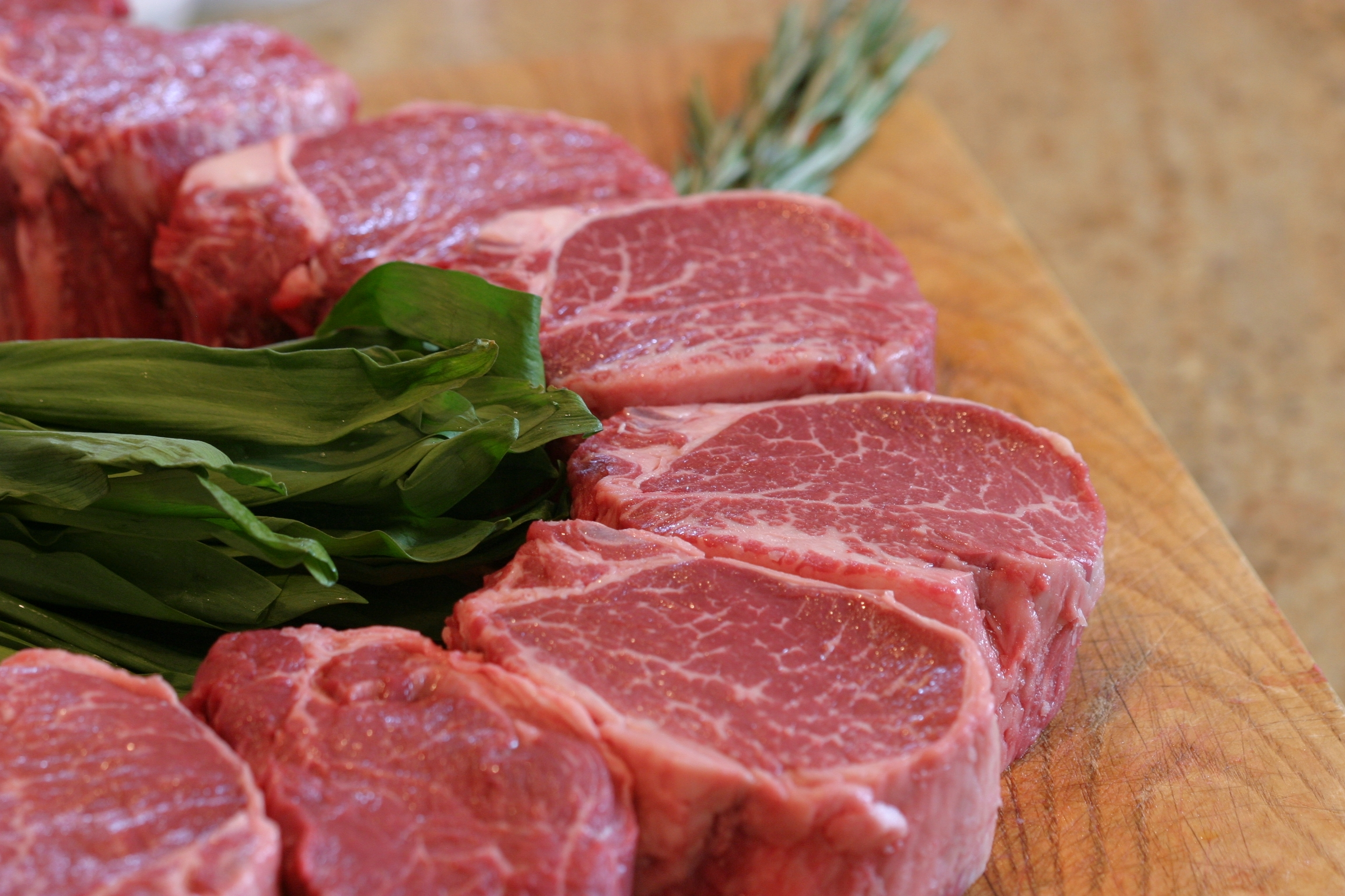 food meat viande aliment HD Wallpaper