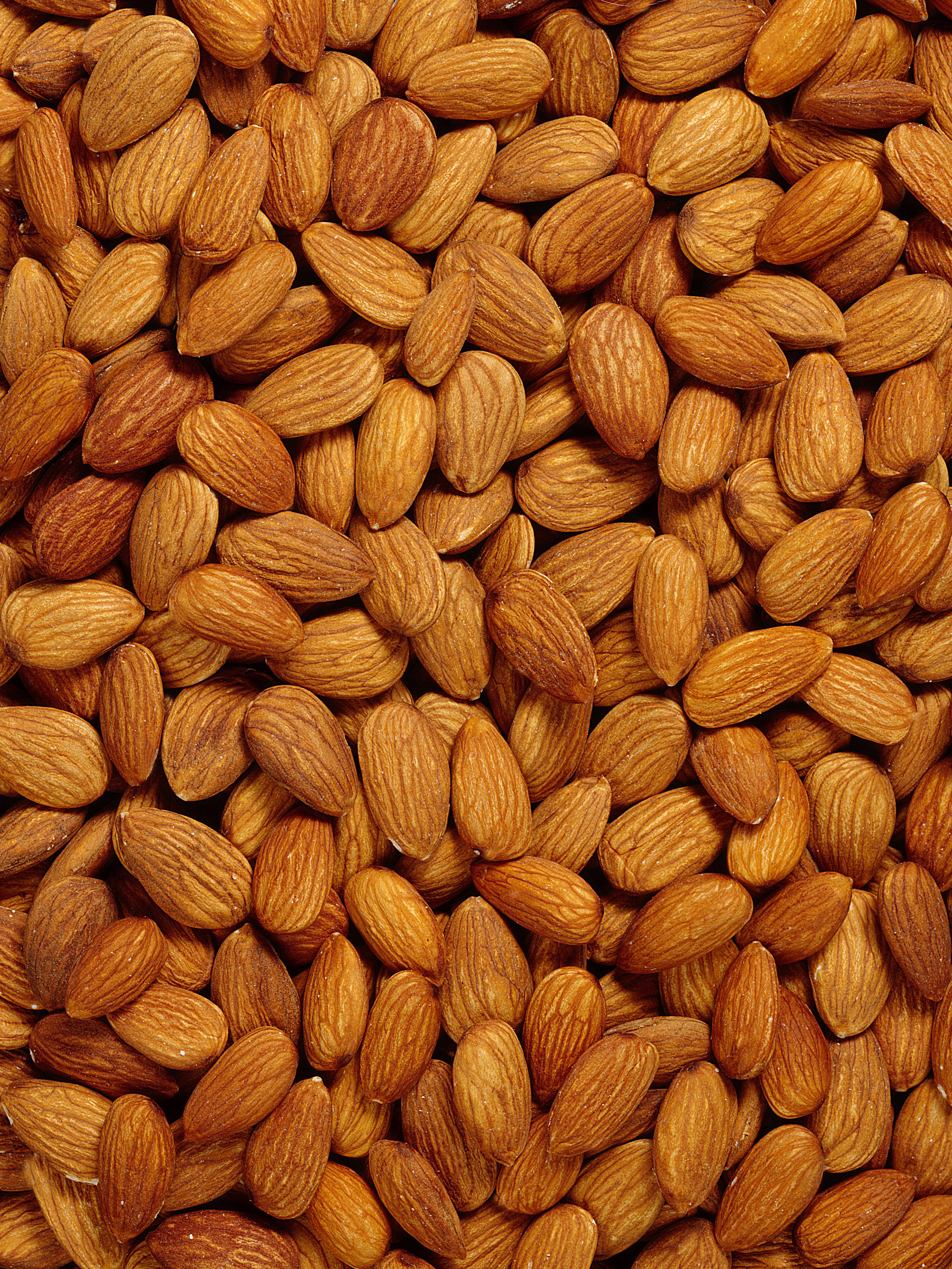 food nuts almond Food HD Wallpaper