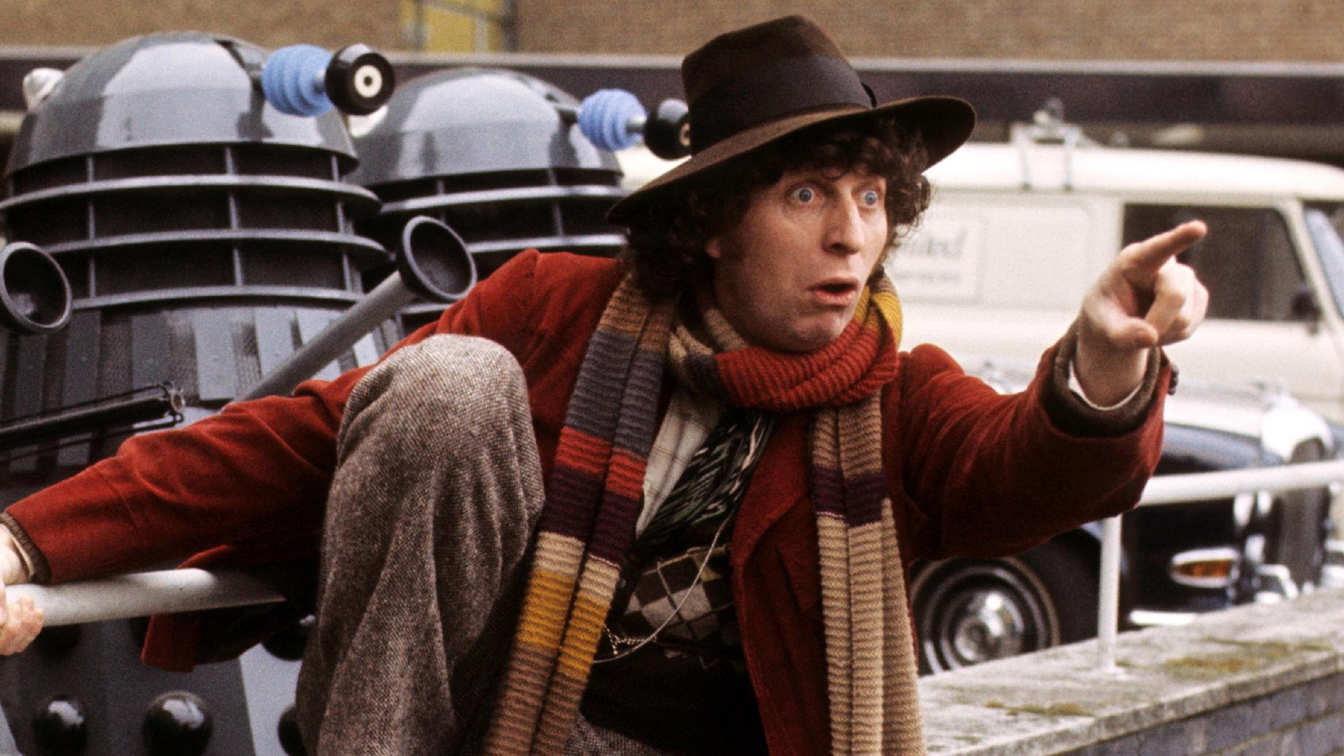 http://onlyhdwallpapers.com/wallpaper/dalek_fourth_doctor_tom_baker_who_desktop_1920x1080_hd-wallpaper-1198786.jpg