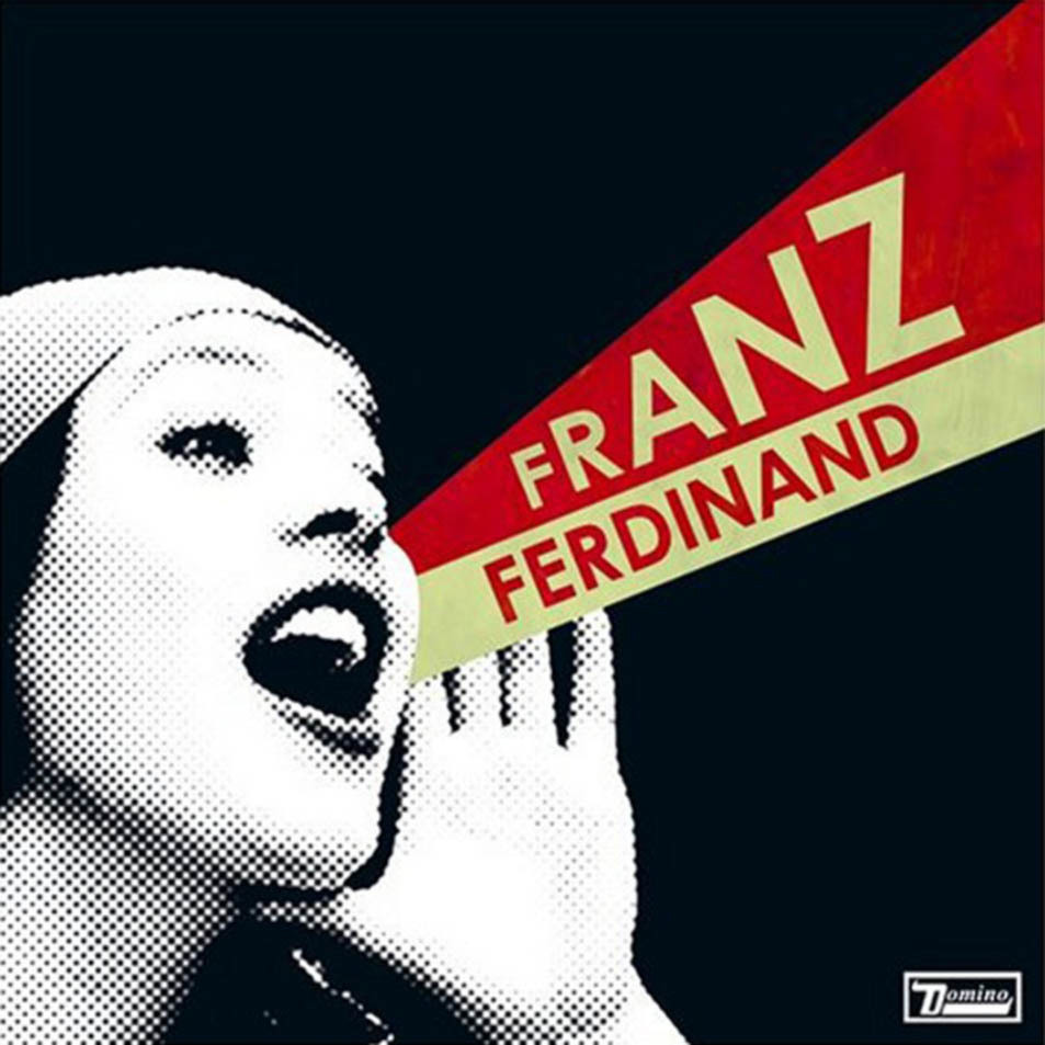 franz Ferdinand Album covers HD Wallpaper