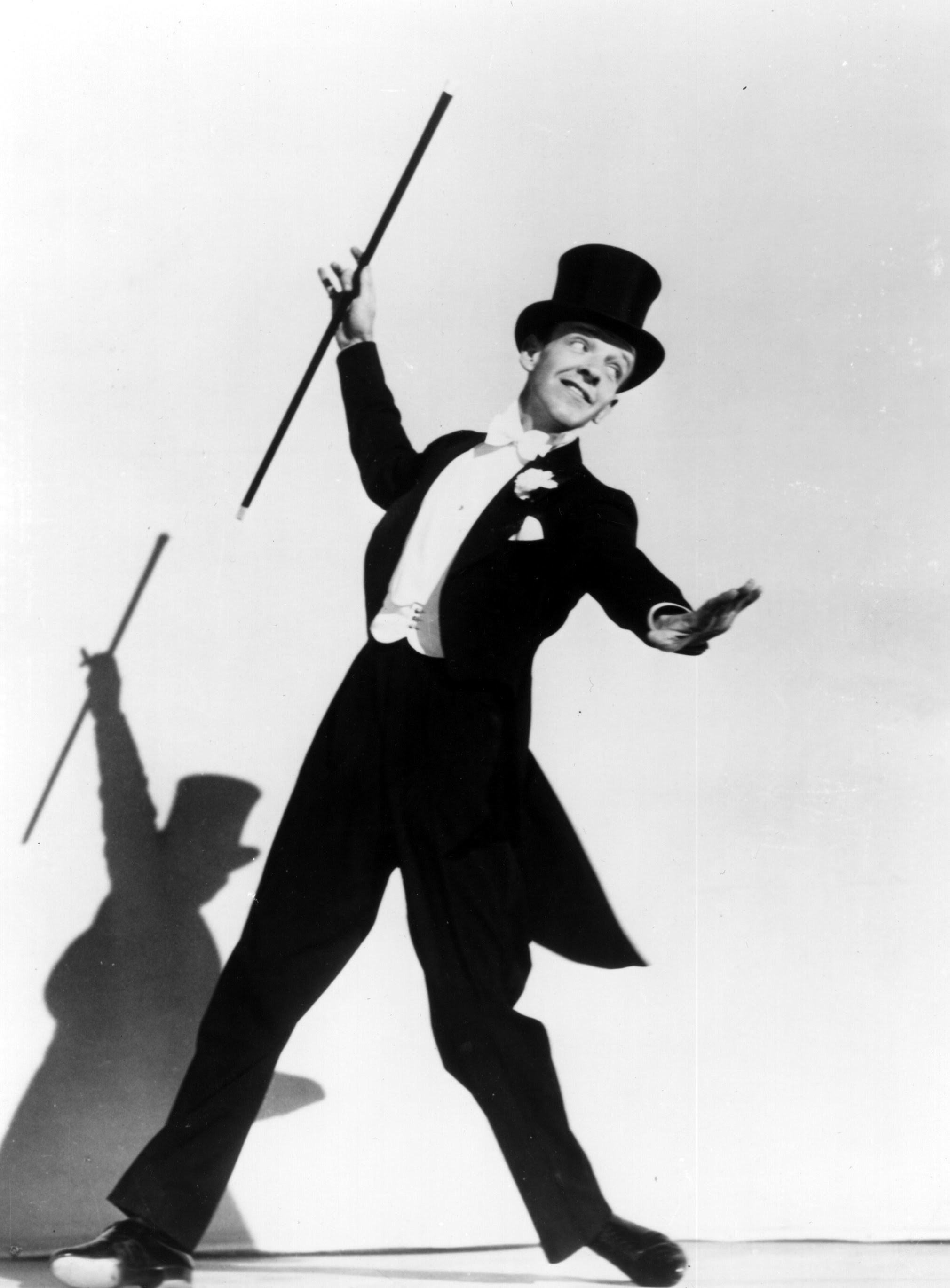 fred astaire HD Wallpaper