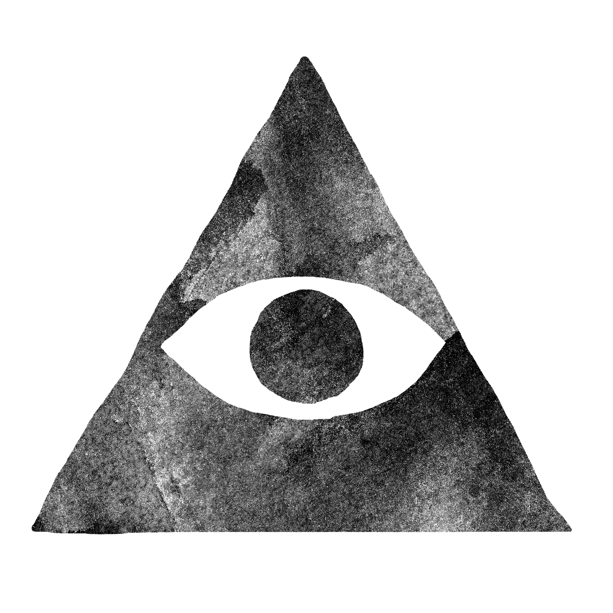 funny Illuminati New World HD Wallpaper
