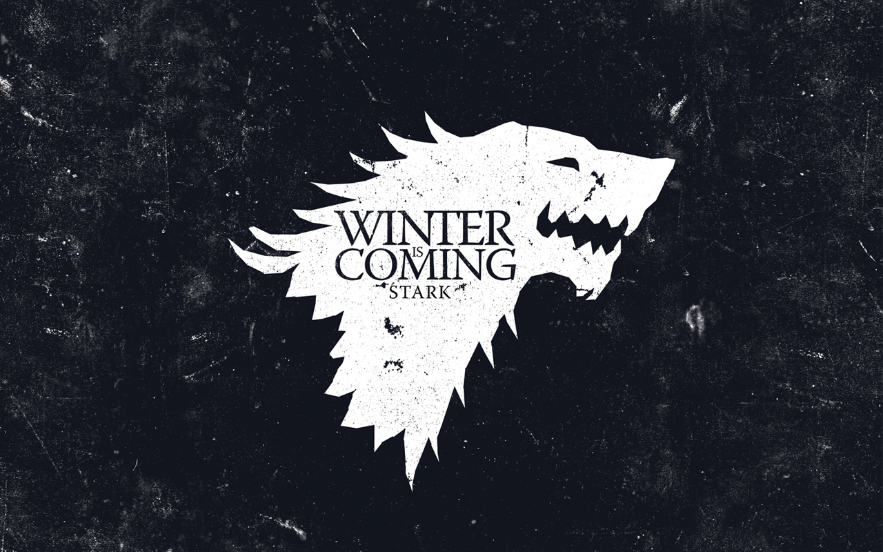 game of thrones A HD Wallpaper