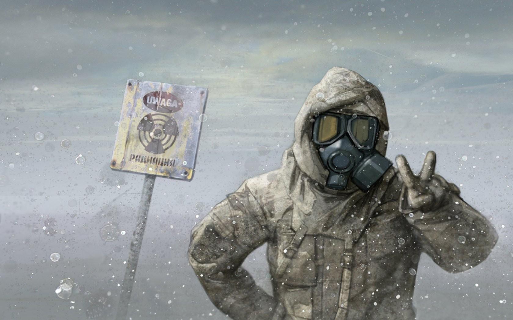 gas_masks_artwork_V-2McL.jpg