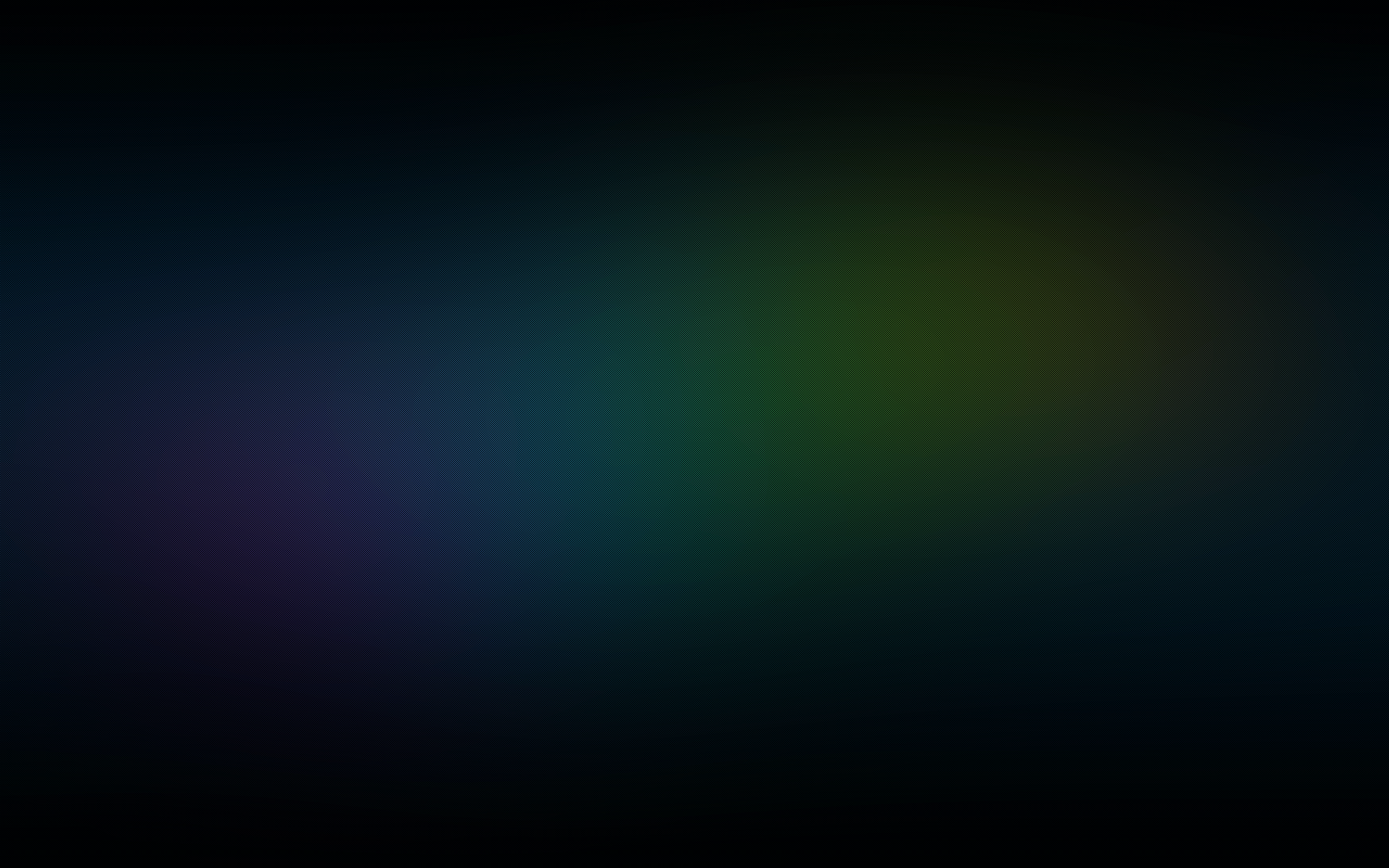 gaussian Blur blurred HD Wallpaper