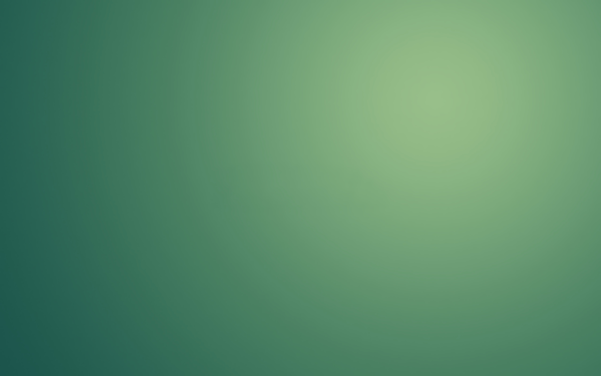 gaussian Blur Turquoise HD Wallpaper