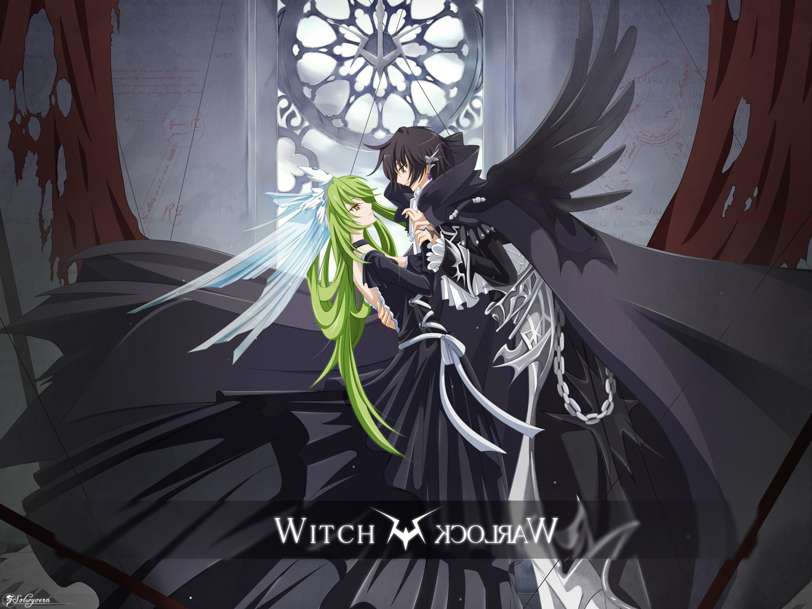 geass lamperouge Lelouch Anime HD Wallpaper