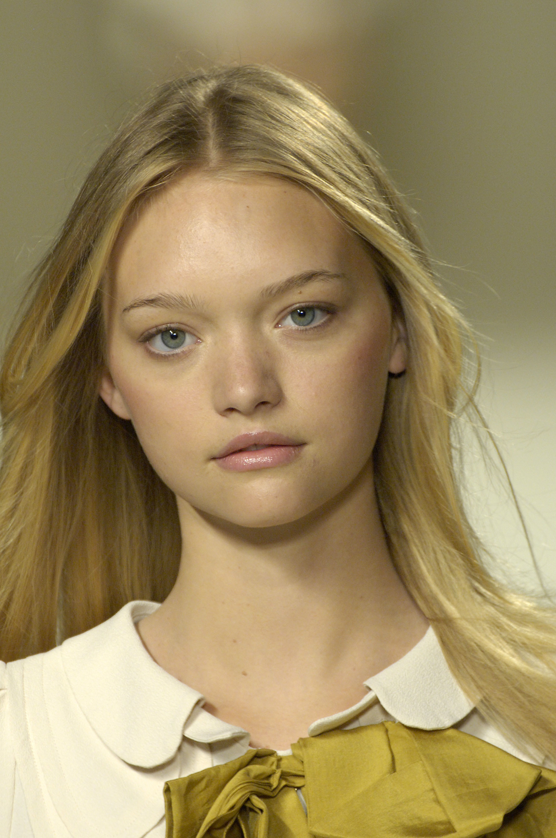 Gemma ward Celebrity TV HD Wallpaper