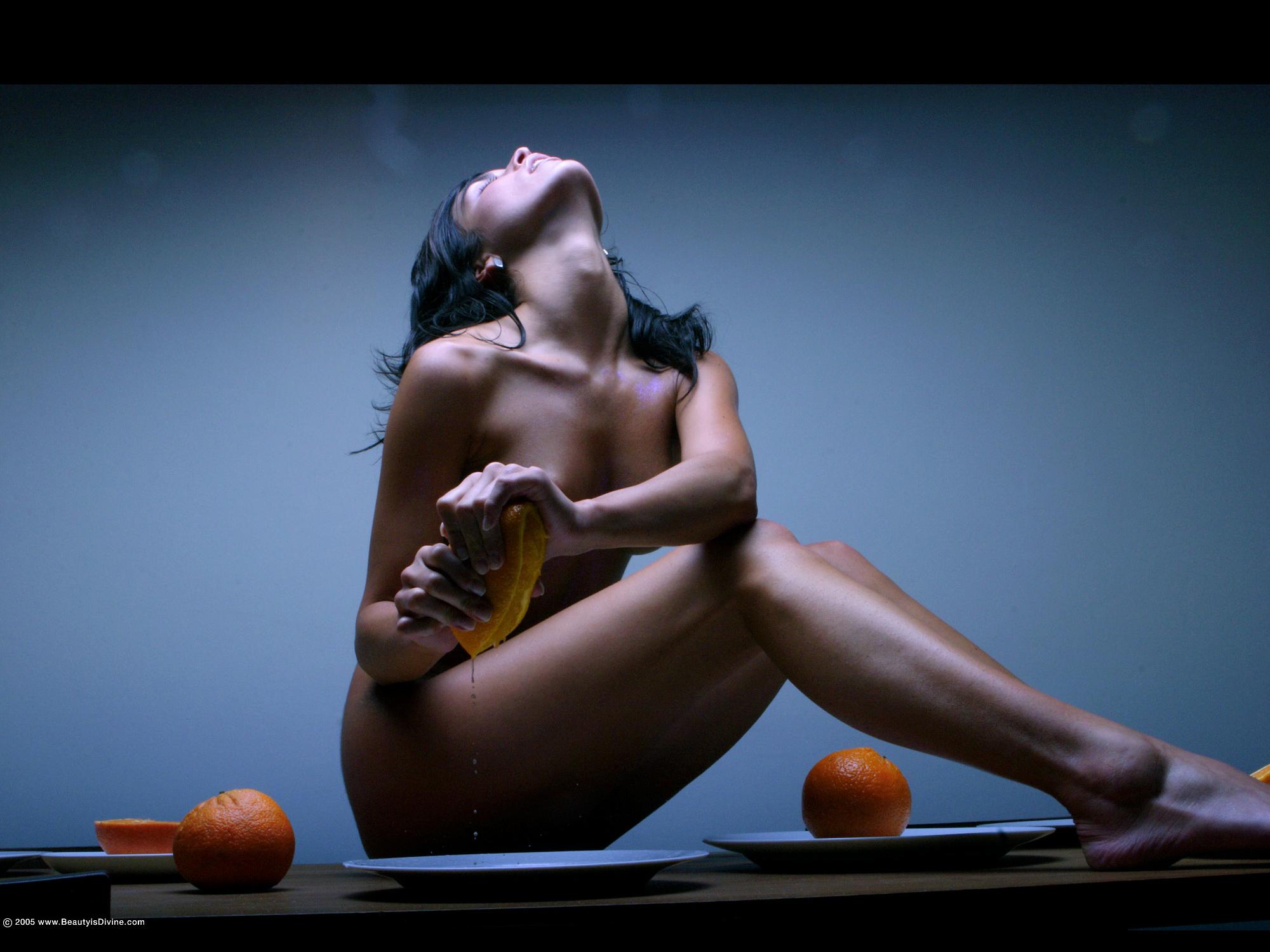 Обои, картинки поиск апельсин, Sexwall.ru - секс фотки, картинки с