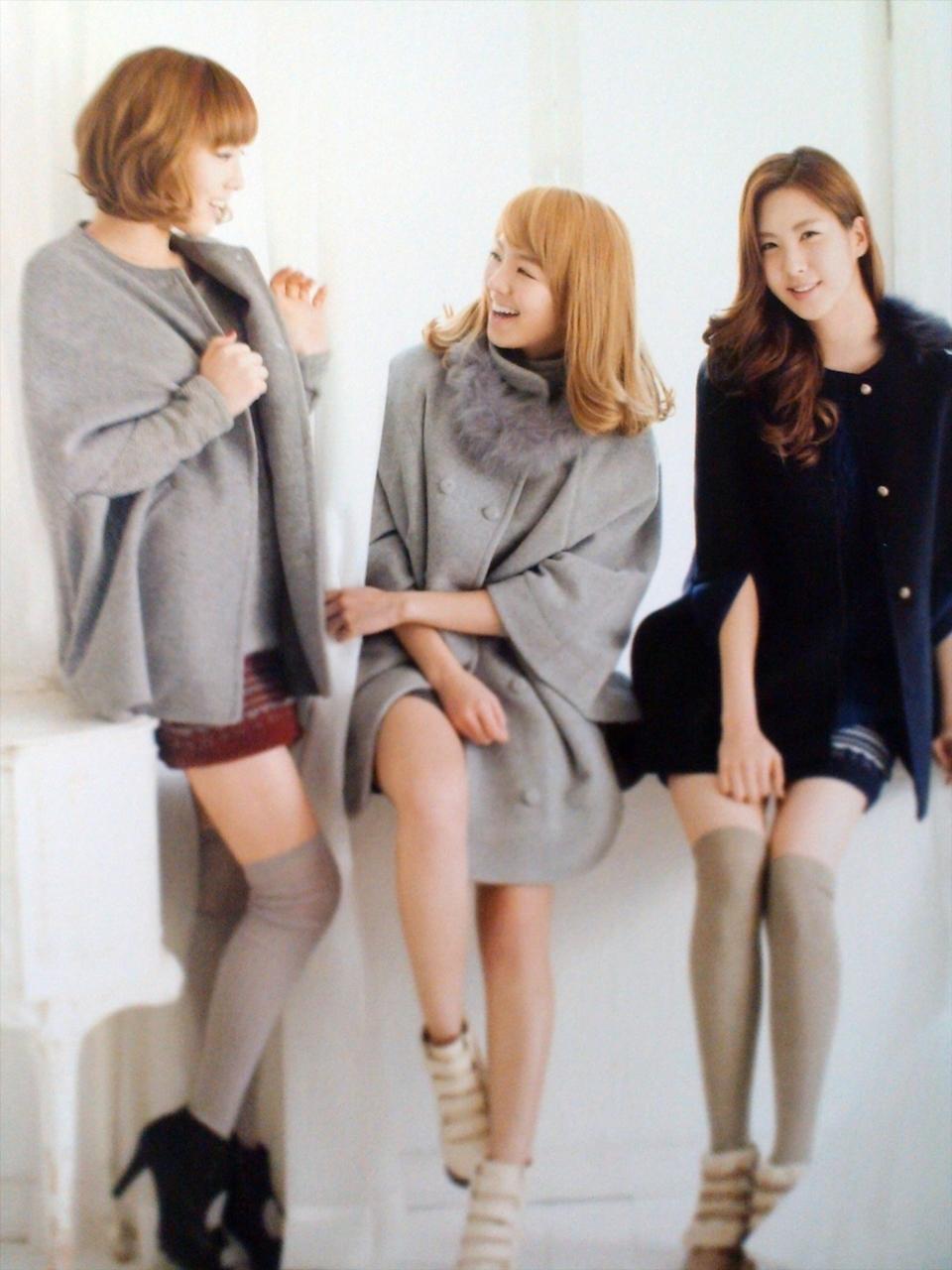 Snsd Wallpaper on Girls Generation Snsd Celebrity Hd Wallpaper   Girls   853251