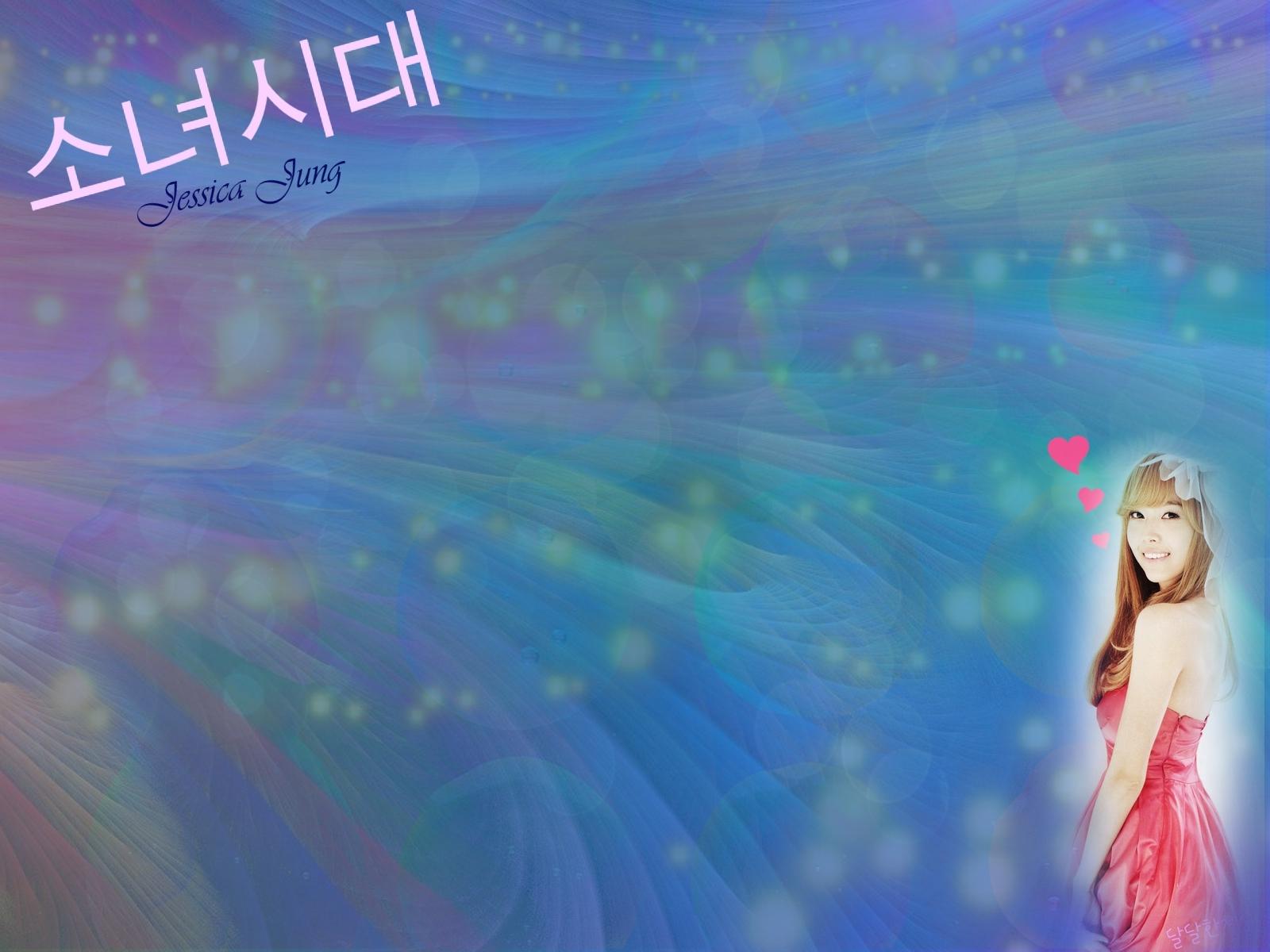 Snsd Wallpaper on Girls Generation Snsd Celebrity Hd Wallpaper   Girls   817757