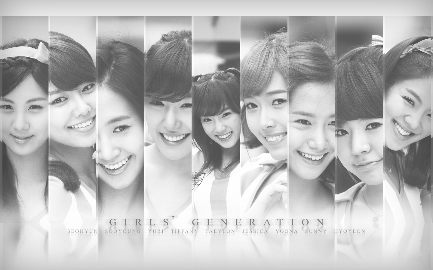 girls generation snsd Celebrity HD Wallpaper