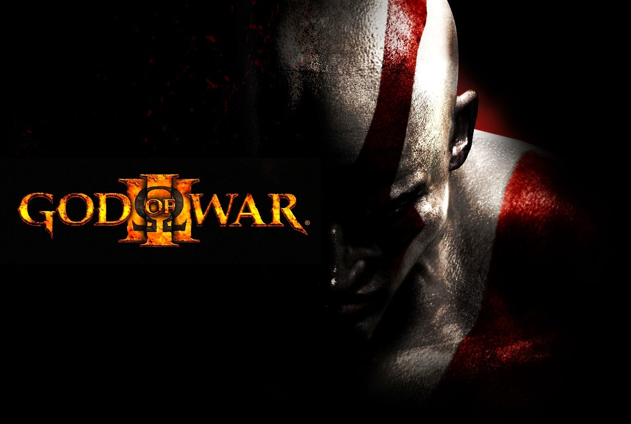 Wallpaper on God Of War Hd Wallpaper   Army   Military   512491