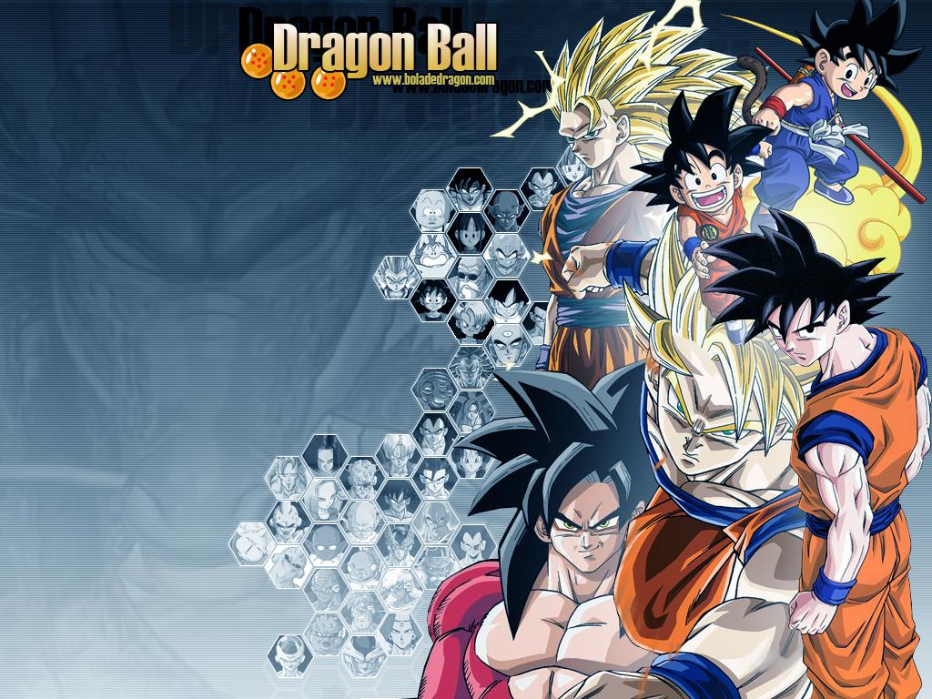 Dragon Ball Z Goku_dragon_ball_z_desktop_1024x768_wallpaper-38496