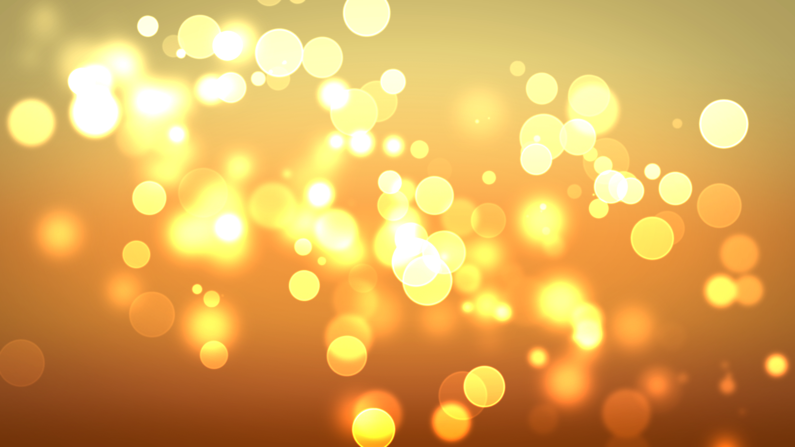 gold best widescreen abstract HD Wallpaper