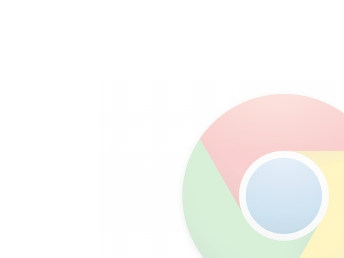 google plus wave chrome HD Wallpaper