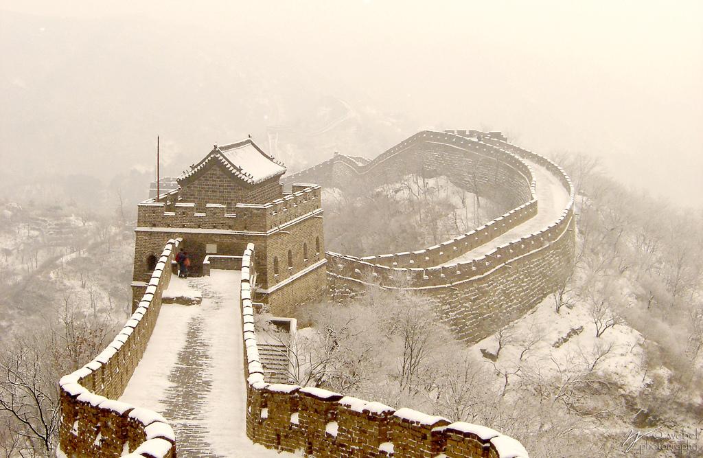 الصين العظيم الصين خريطة الصين Great Wall China
