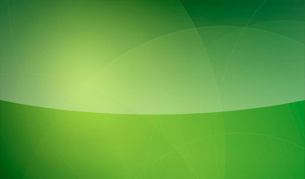green abstract minimalistic desktop 1024x600 wallpaper