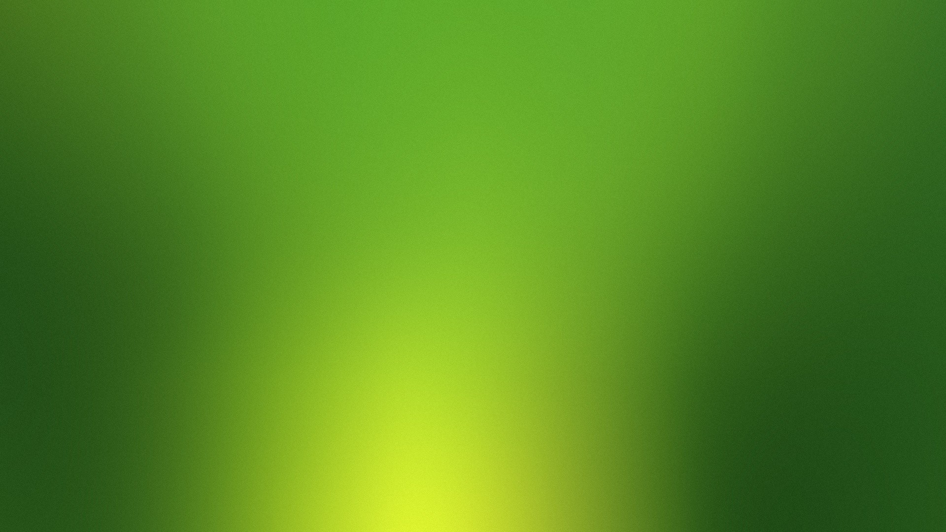 Green gaussian blur backgrounds HD Wallpaper