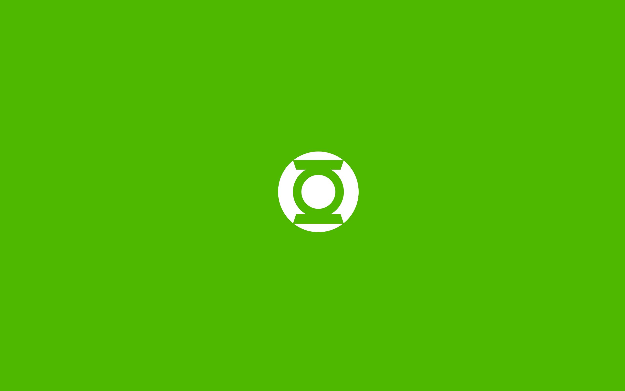 "\""Green"
