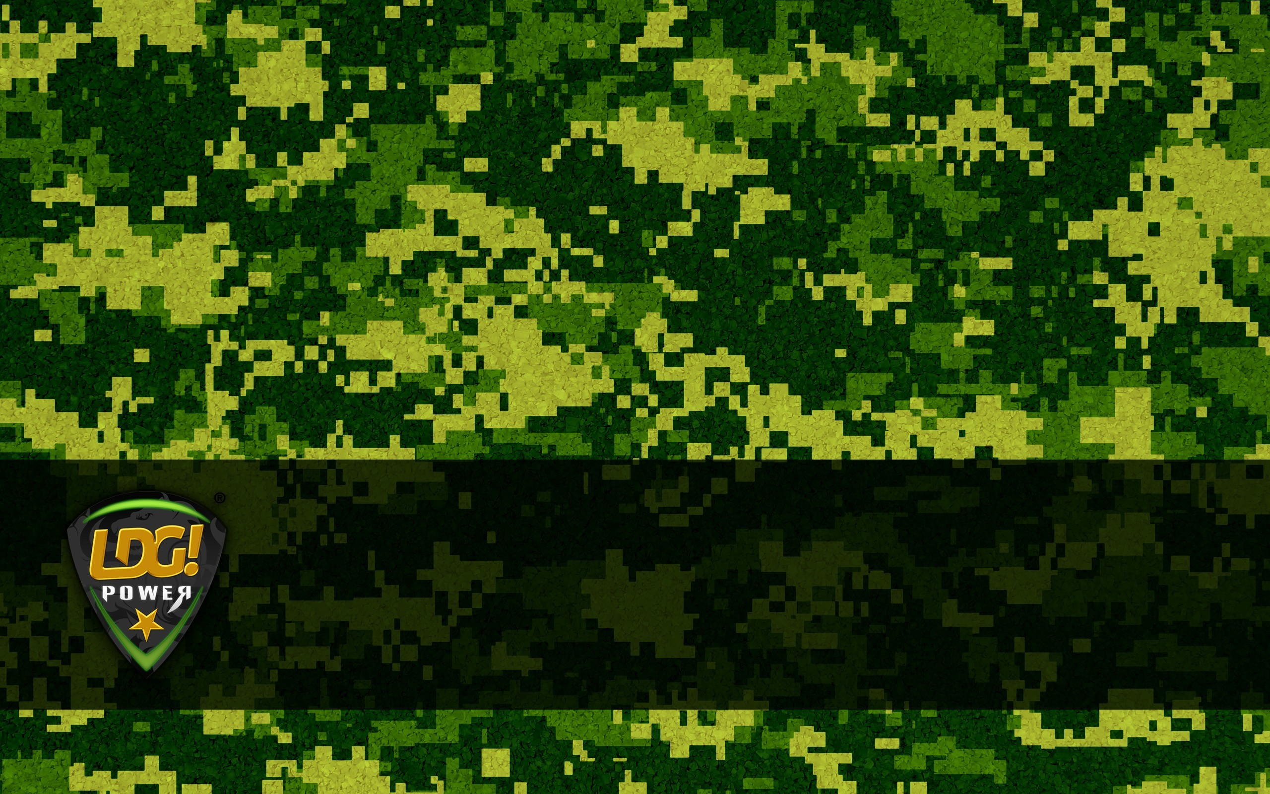 Green military design camouflage HD Wallpaper