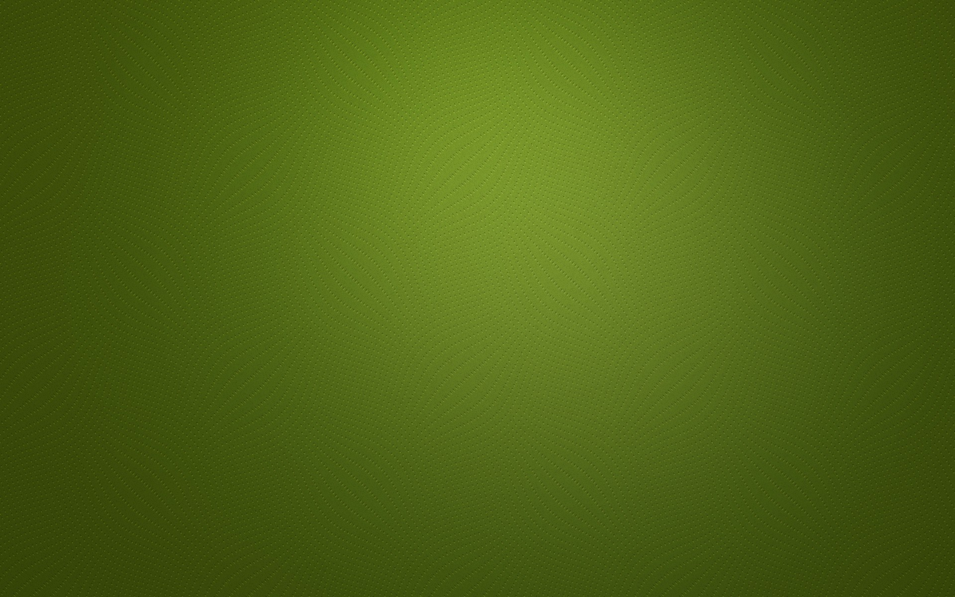 Green minimalistic Textures HD Wallpaper