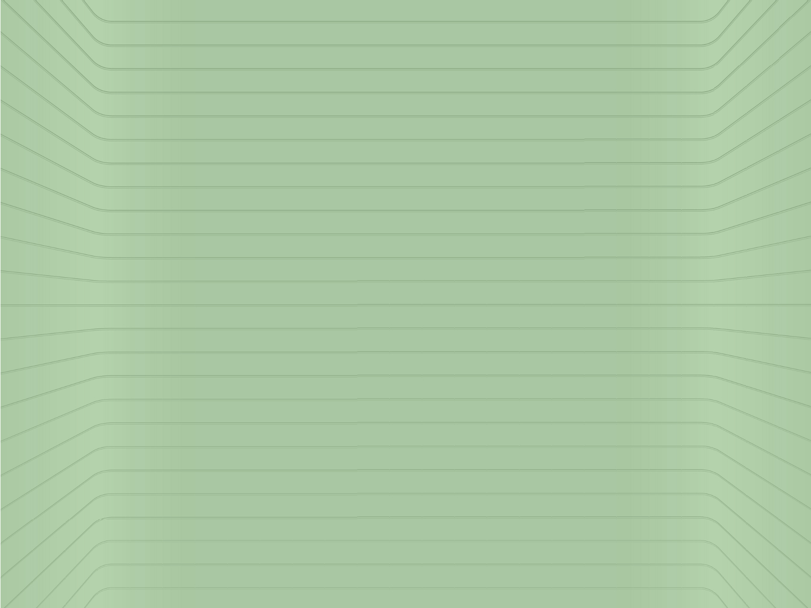 Green striped texture stripes HD Wallpaper