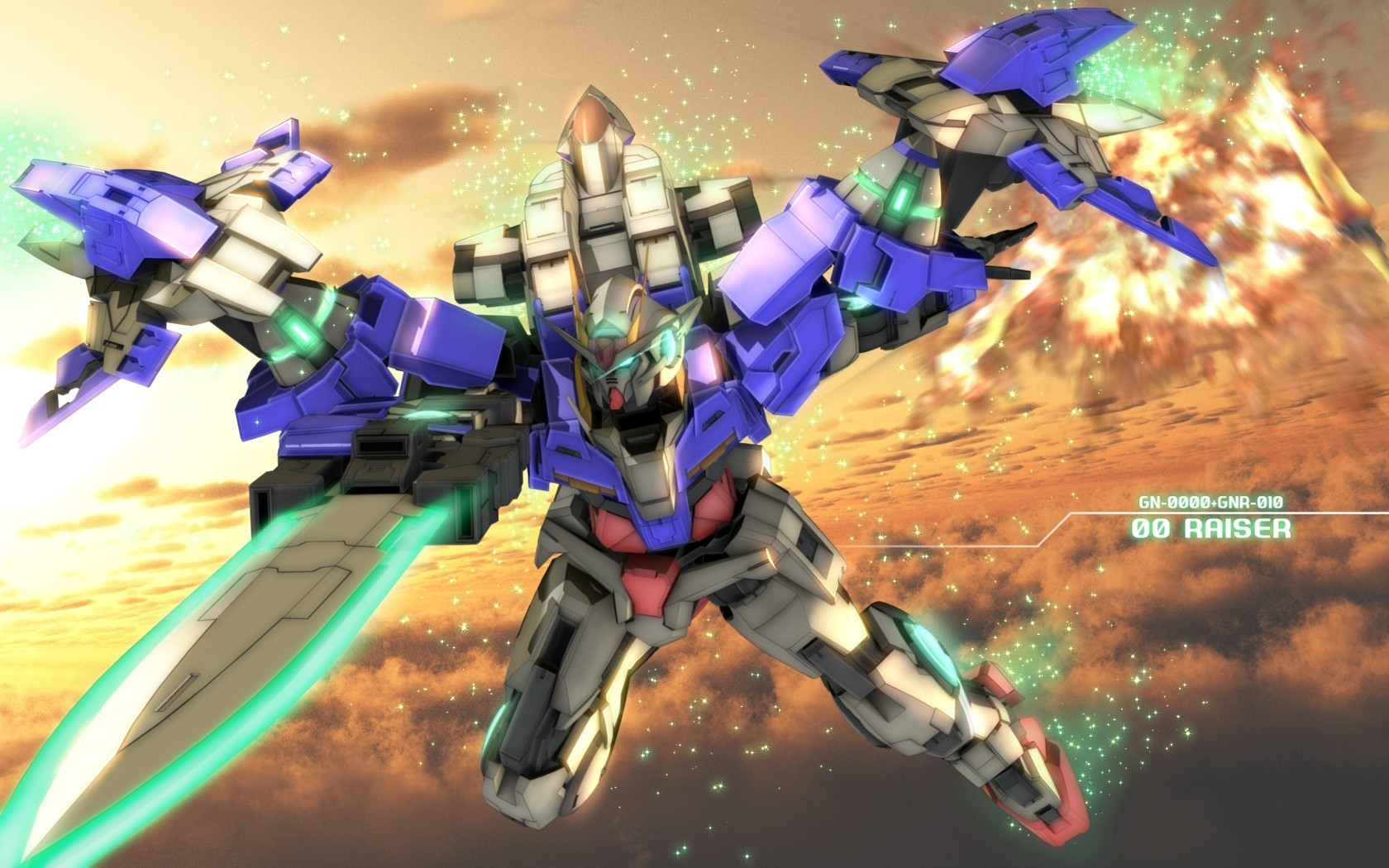 gundam Mobile Suit Gundam HD Wallpaper