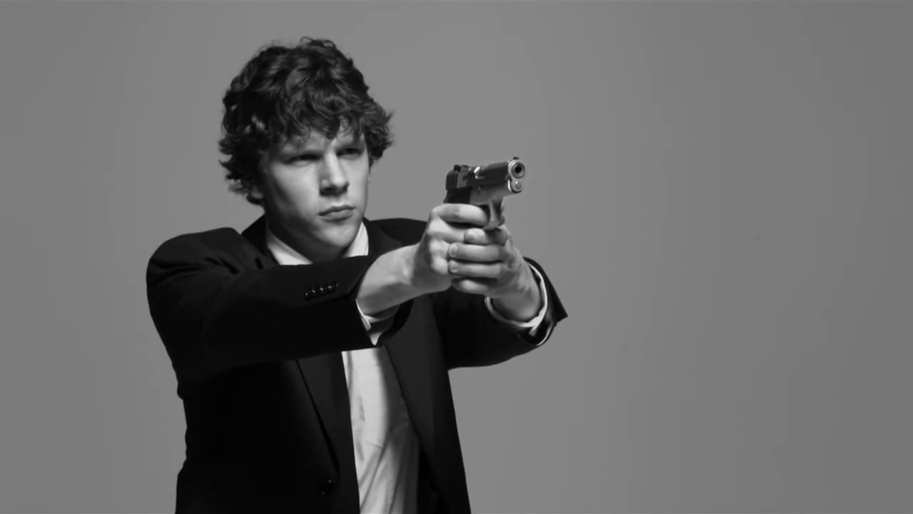Guns grayscale handguns jesse HD Wallpaper