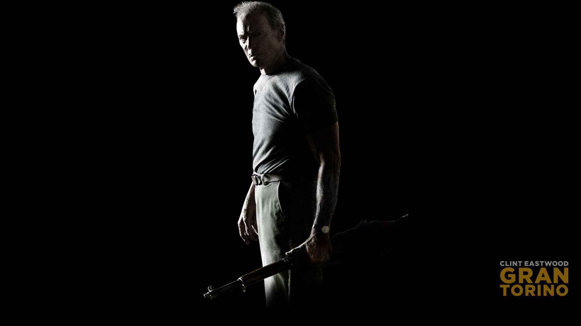 Guns Movies clint eastwood HD Wallpaper