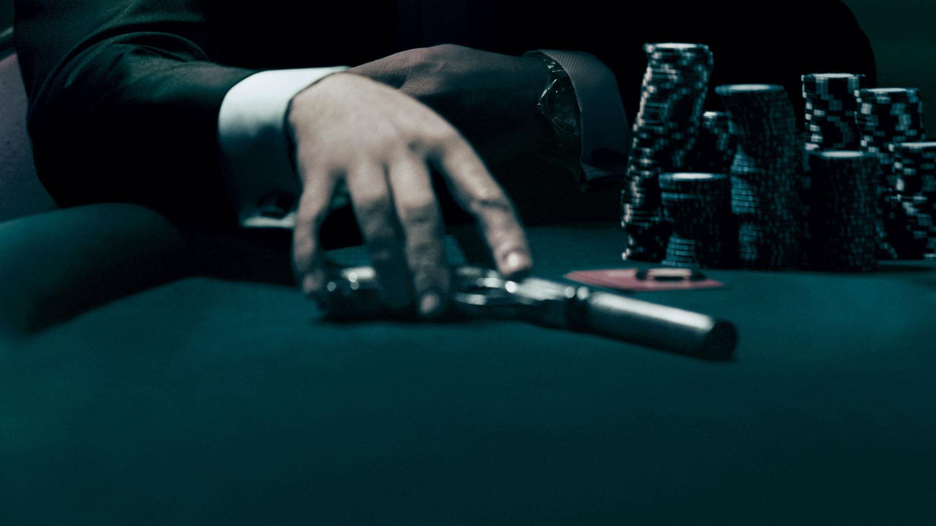 poker resimleri hd wallpapers - photo #17