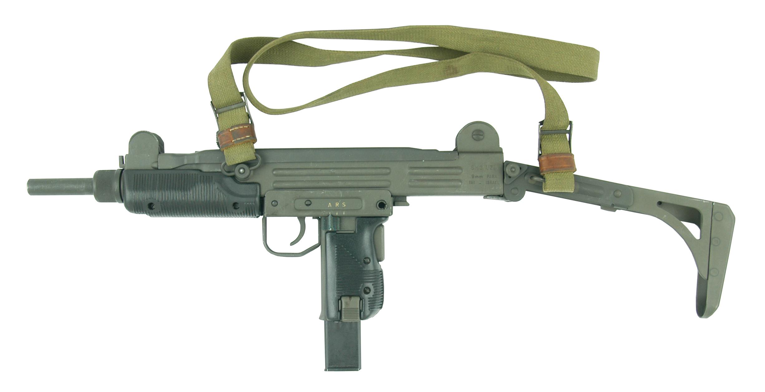 Автомати (PDW) - Page 4 Guns_weapons_uzi_gun_desktop_2452x1256_hd-wallpaper-624640
