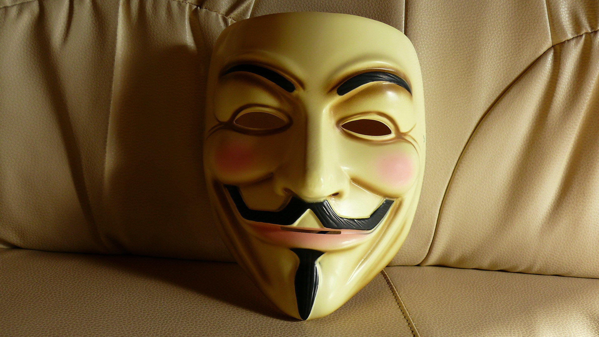 Guy Fawkes Night is celebrated in Britain annually on November 5th The event is accompanied by firework displays the lighting of bonfires and the ceremonial effigy
