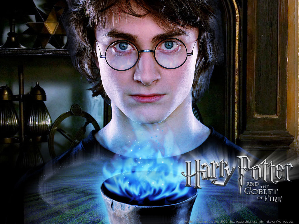 harry potter Harry Potter HD Wallpaper
