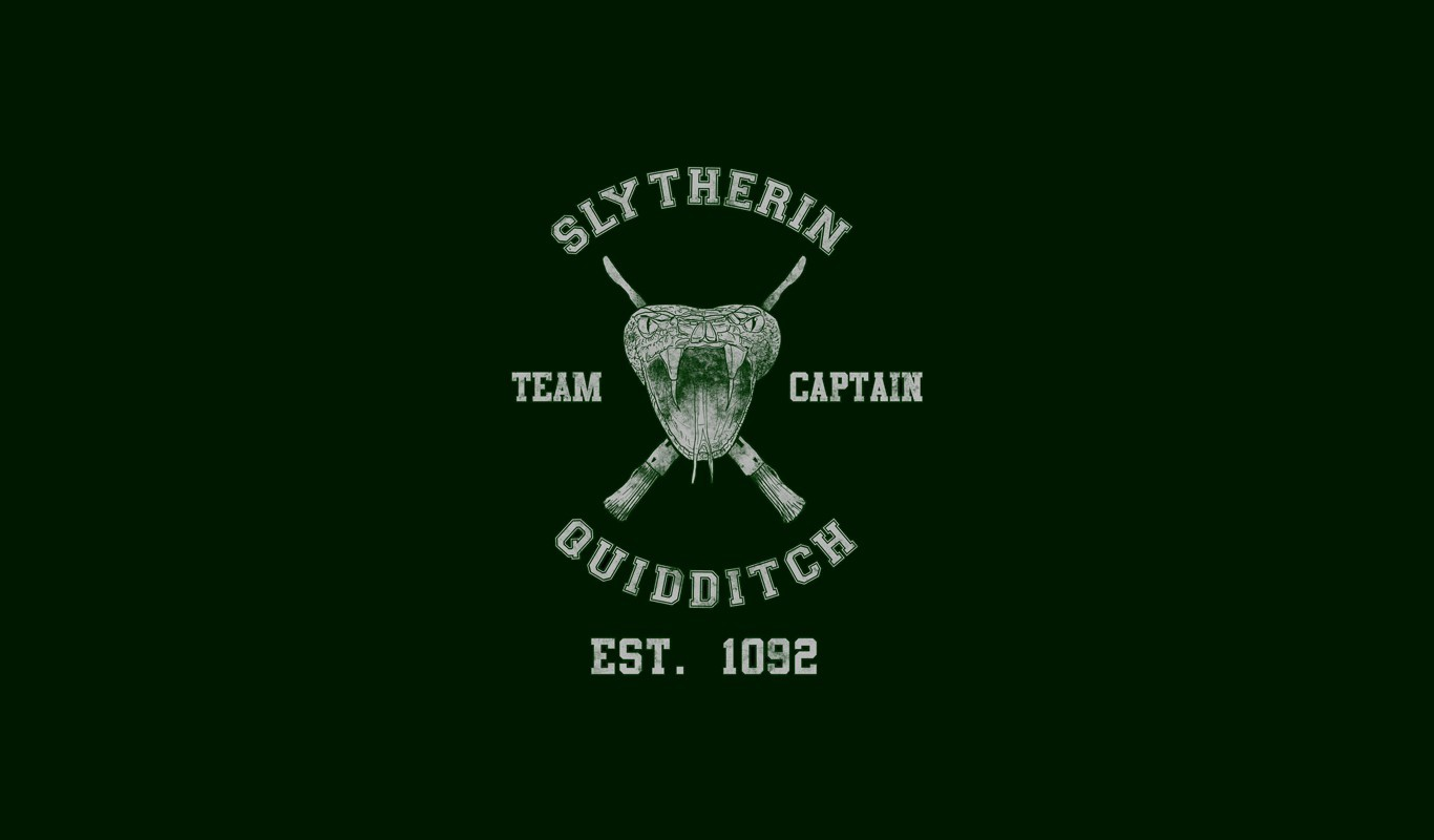 harry potter Quidditch Snitch