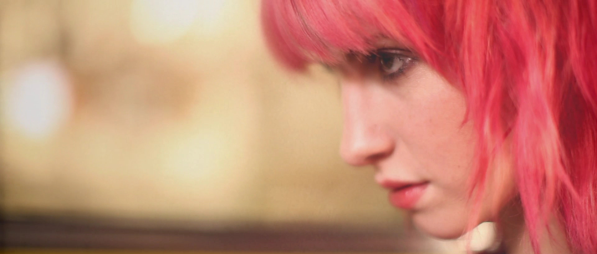 hayley Williams paramore Women HD Wallpaper