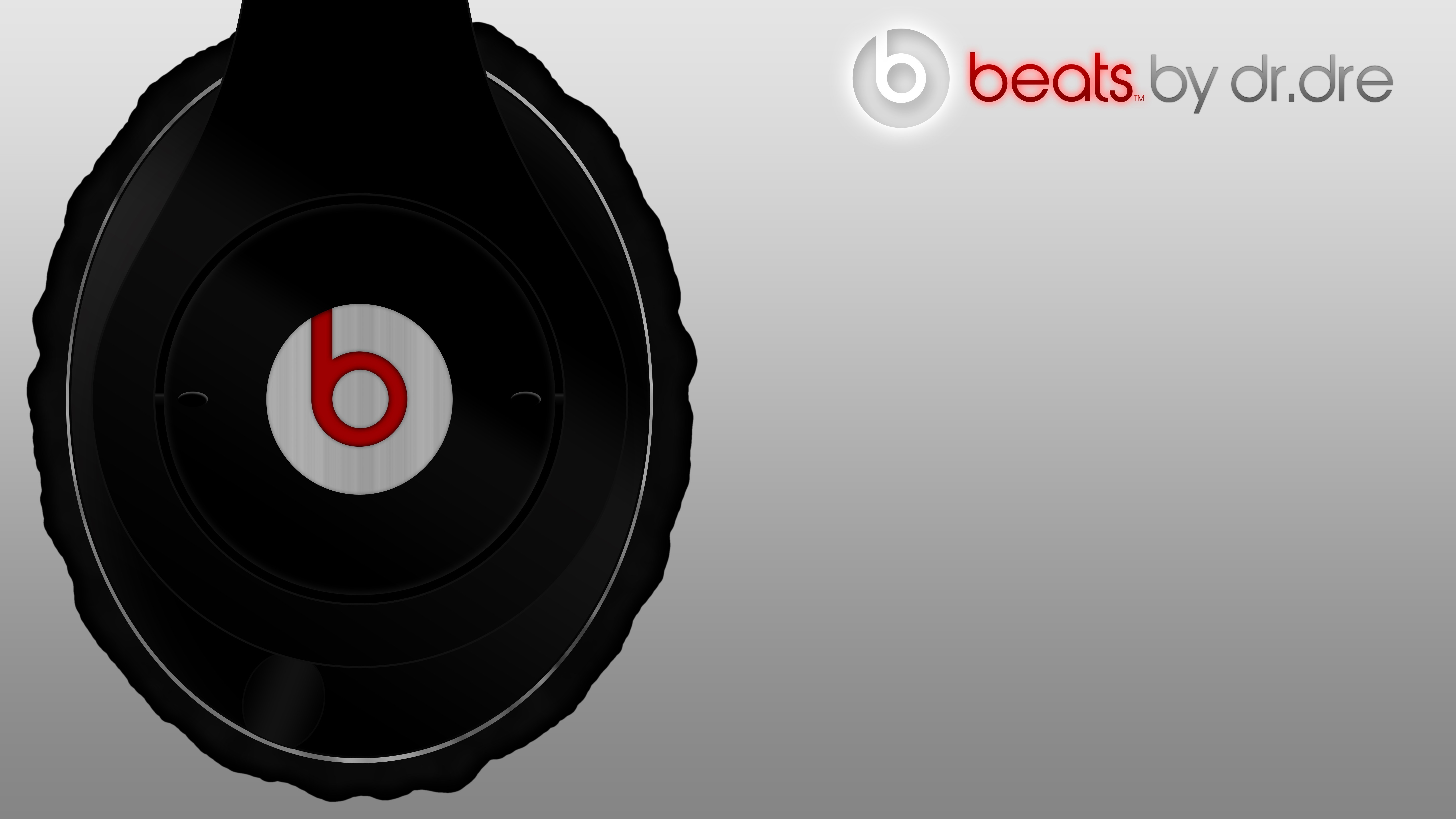 headphones sweden beat beats HD Wallpaper