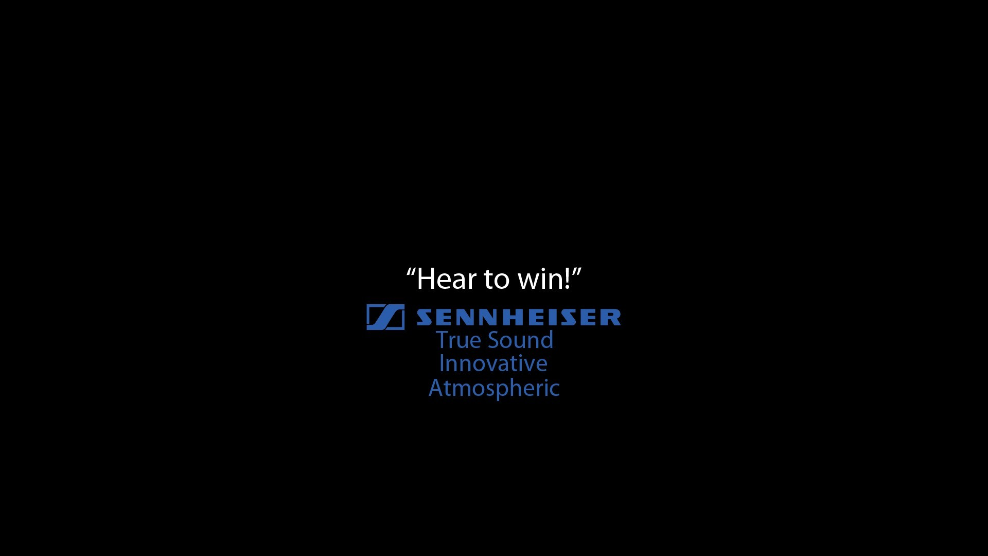 Quotes On Innovation Headphones Quotes Sound Innovation