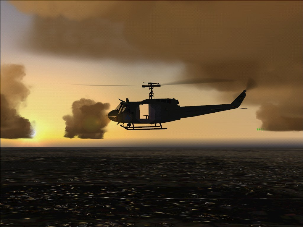 Helicopters vehicles helicopter Huey HD Wallpaper