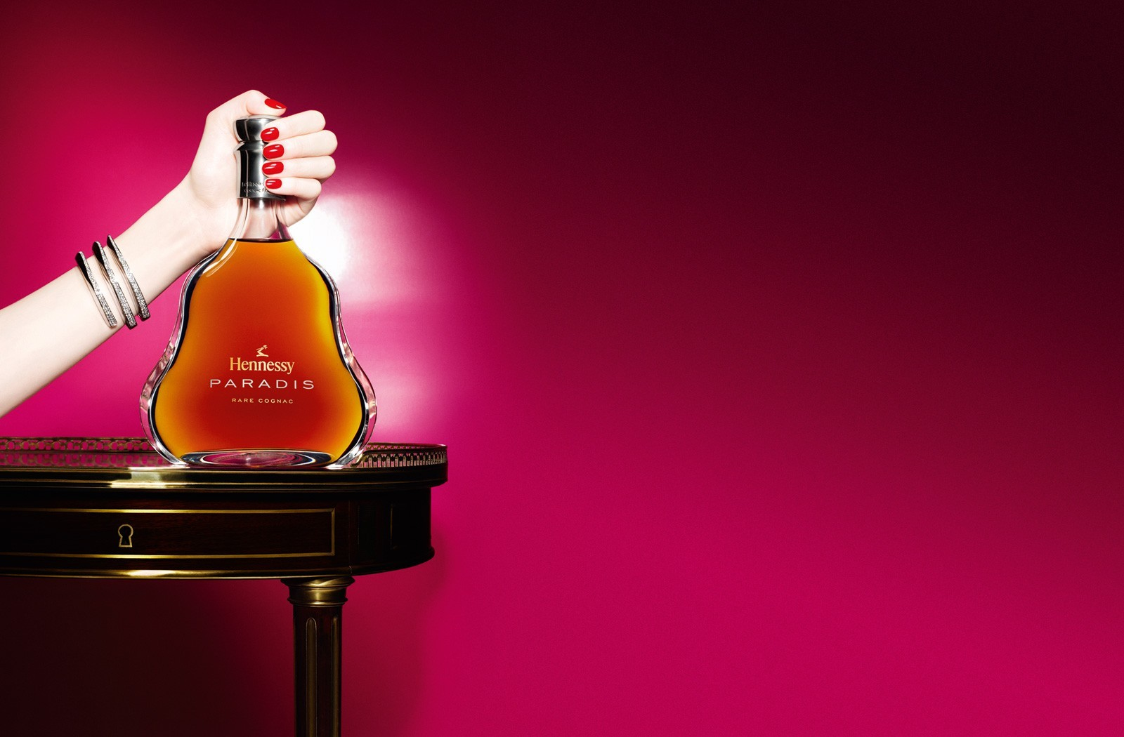 hennessy Hennessy Paradis cognac HD Wallpaper