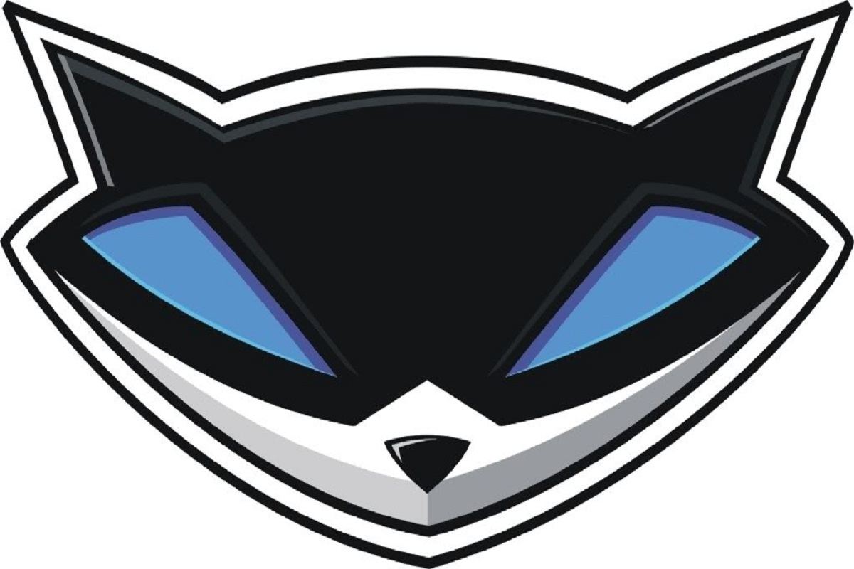 high sly Cooper can HD Wallpaper