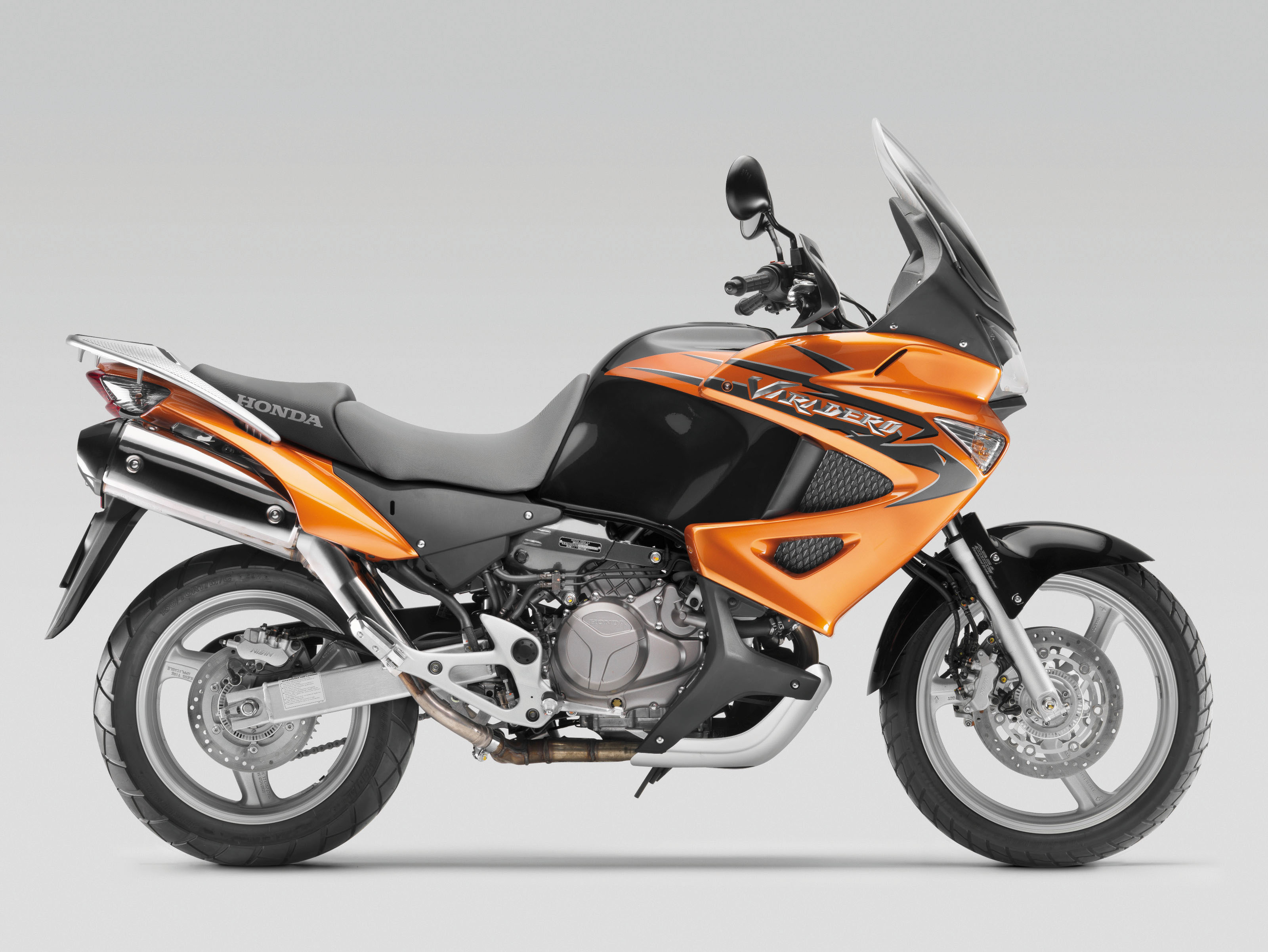 Honda motorbike Moto vehicles HD Wallpaper