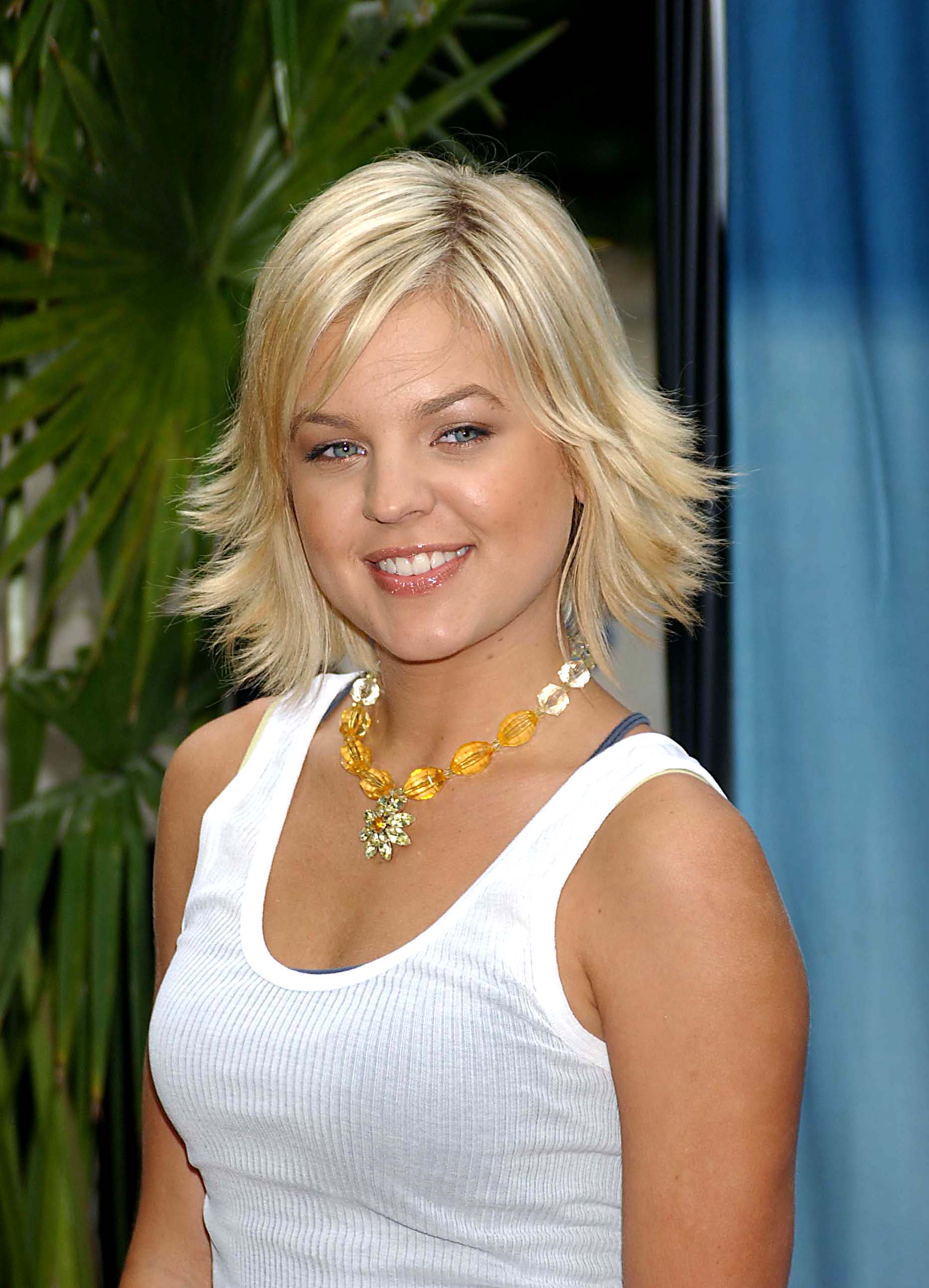 hospital Kirsten Storms HD Wallpaper