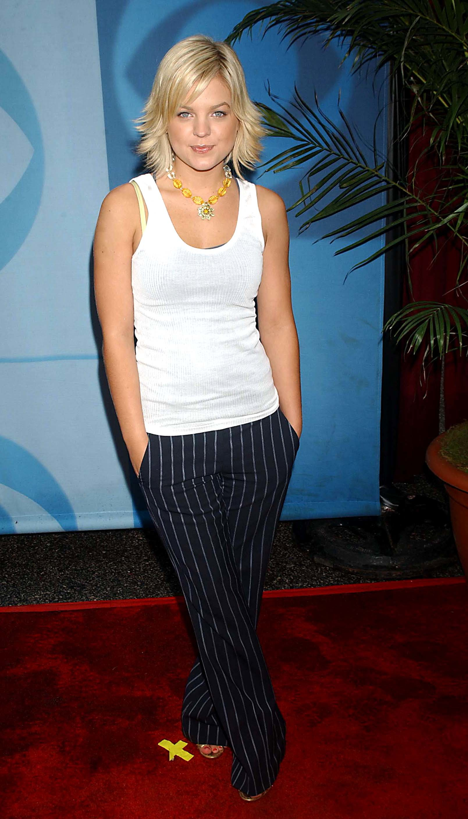 hospital kirsten storms Celebrity HD Wallpaper