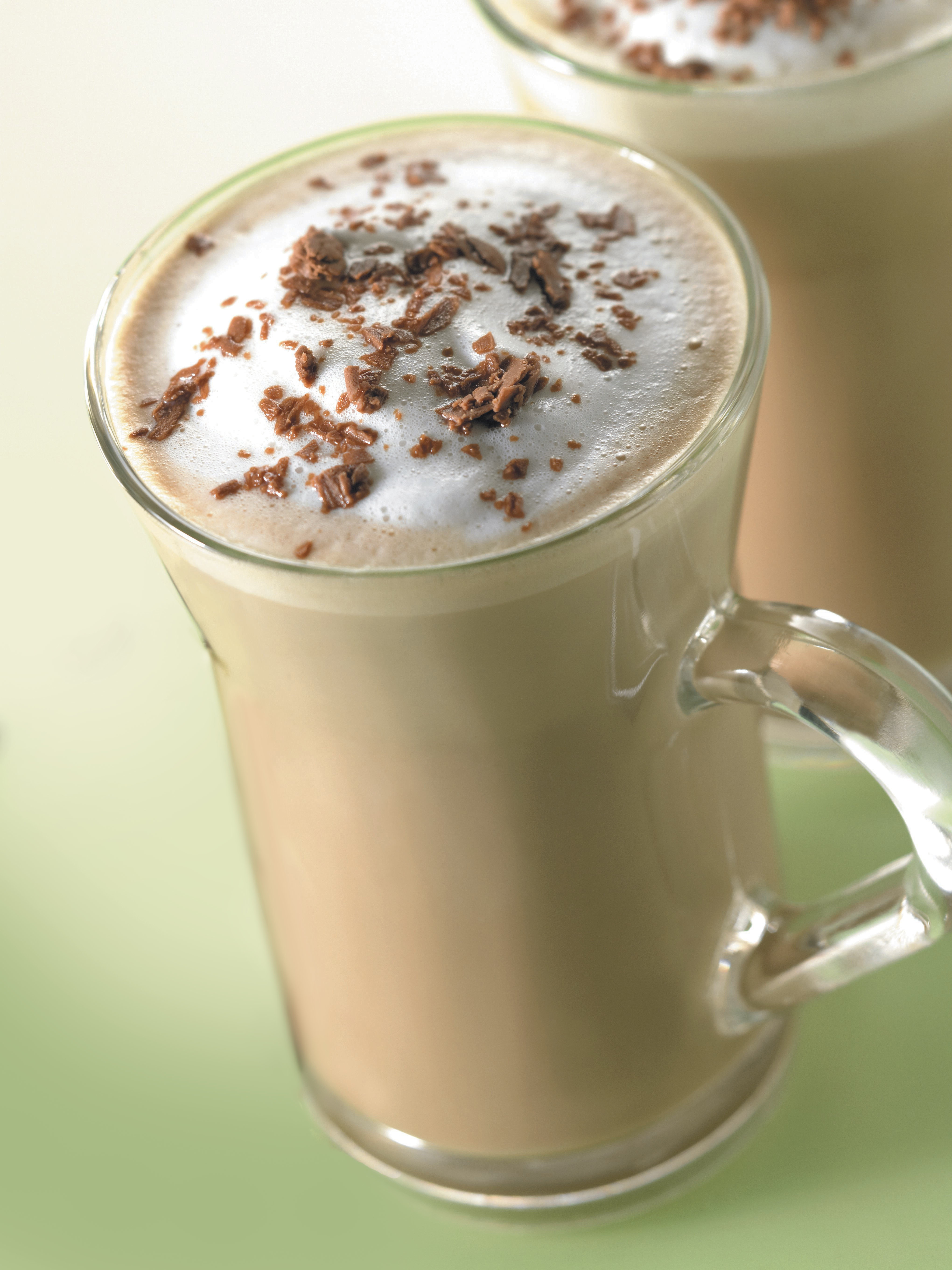 hot chocolate thanks gorgeous HD Wallpaper