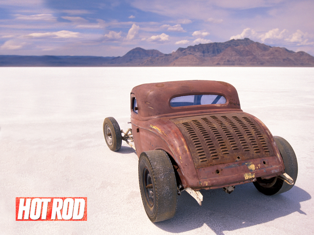 hrdp 1934 Ford coupe HD Wallpaper