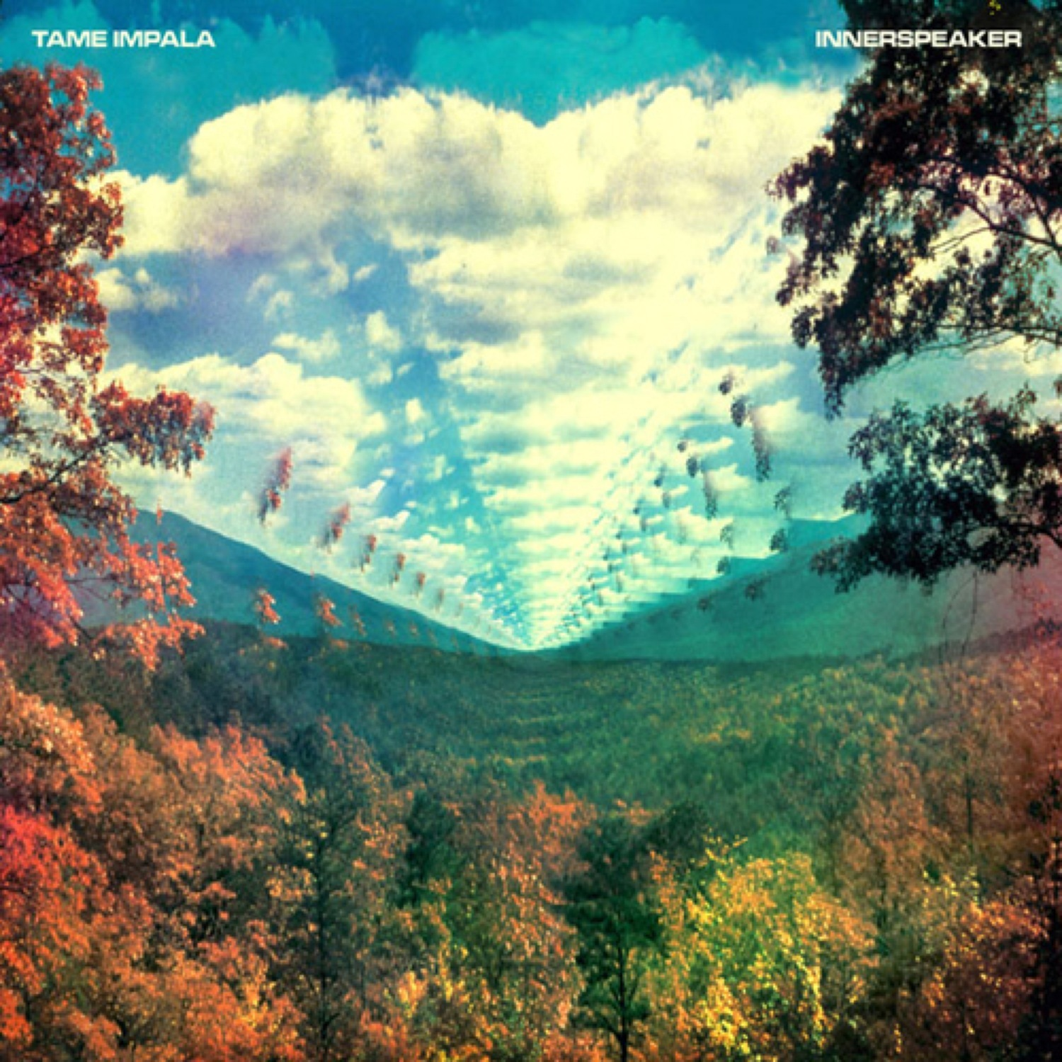 innerspeaker found This on HD Wallpaper