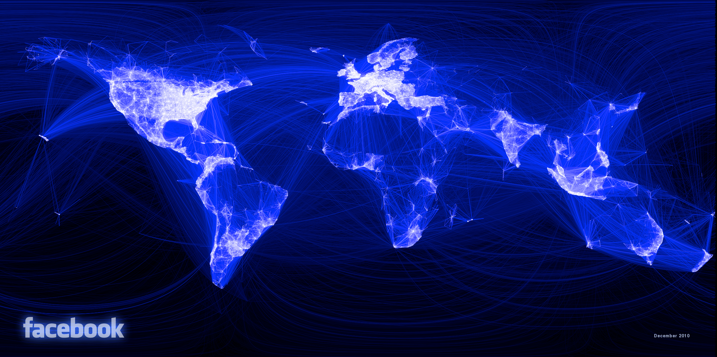 Internet World worldmap Maps HD Wallpaper