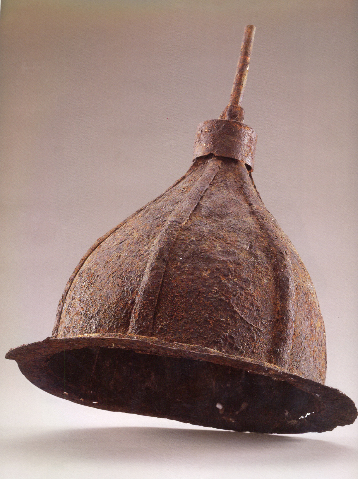 iron-mongol-helmet-high-3QBW.jpg