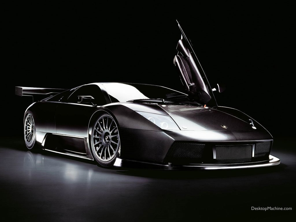 italian cars cars Lamborghini HD Wallpaper